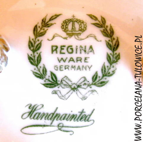 dating rs prussia marks Online encyclopedia of silver marks, hallmarks & makers' marks, russian hallmarks illustrated.